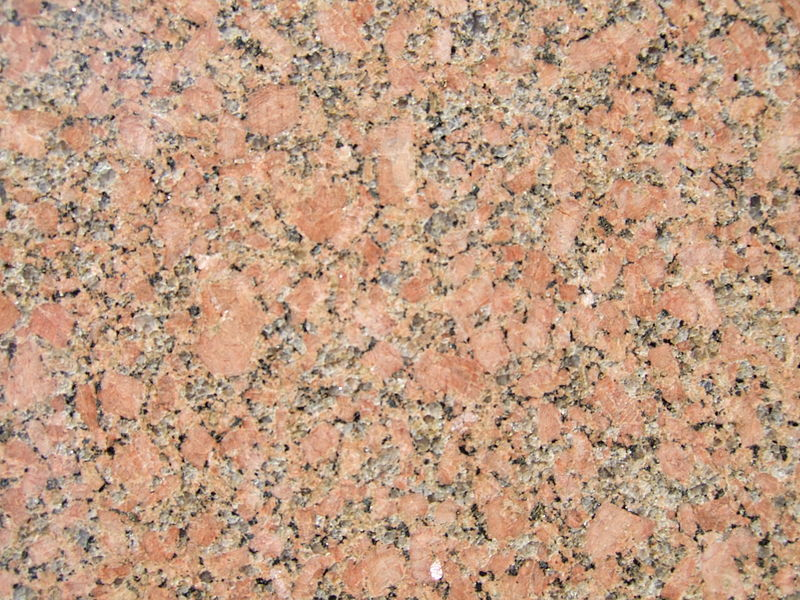 Marble Renovation Granite