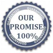 OUR PROMISE, DSS FLOORS, MARBLE CLEANING