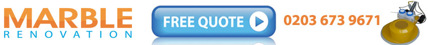 Free quote banner