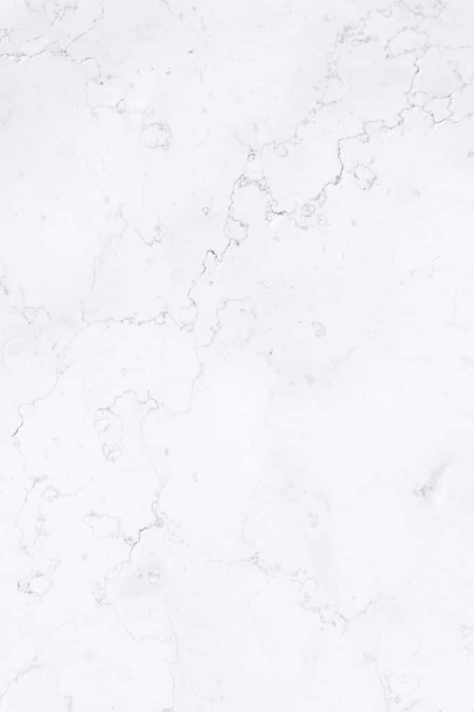 What is the best marble for my home