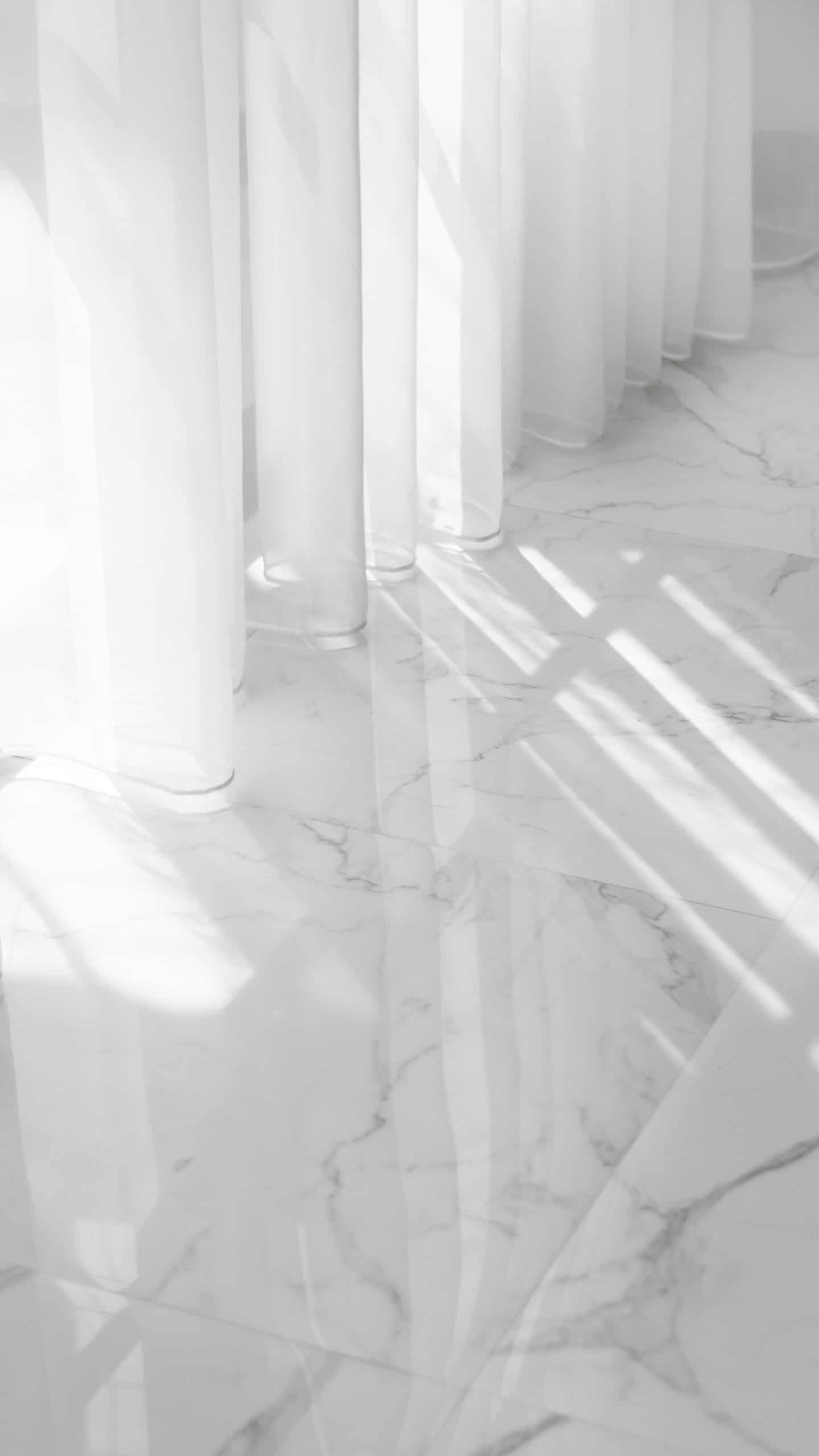 What is the best marble for my home?
